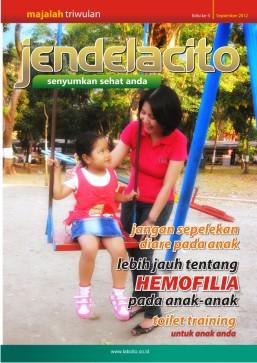 majalah cito 3