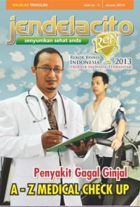 majalah_cito_6