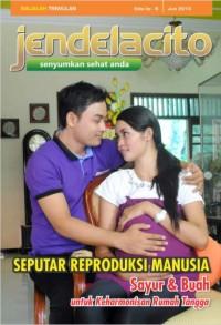 majalah_cito_7