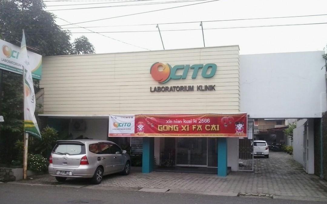 Grand Opening Cabang Purwokerto