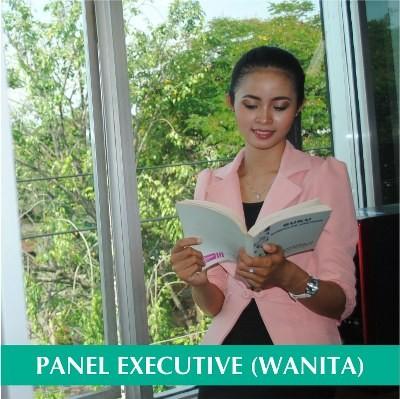 executive F