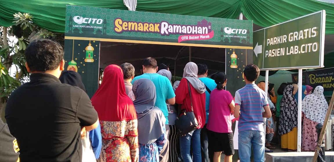 Bazar-Ramadhan-1440H-2