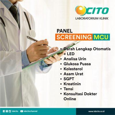 panel-screening-mcu